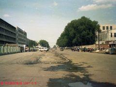 Без названия by <b>wanghongliu</b> ( a Panoramio image )