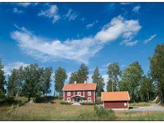 Idyll by <b>Sebastian Maier</b> ( a Panoramio image )