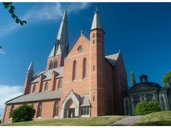 Kirche,Floda by <b>Sebastian Maier</b> ( a Panoramio image )