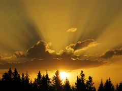 yaylan?n sabah? by <b>ahmeth</b> ( a Panoramio image )