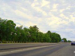 24/07/2010 by <b>Ден_341</b> ( a Panoramio image )