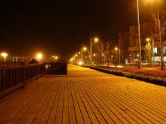At night by <b>Sapr_Pavel</b> ( a Panoramio image )