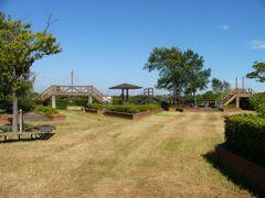 Tomihama Park by <b>S_Mori</b> ( a Panoramio image )