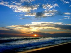 Todos Santos Beach by <b>Arq.kamal@gmail.com</b> ( a Panoramio image )