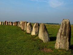 Ales stenar by <b>Vladka Evelyn Tabakova</b> ( a Panoramio image )