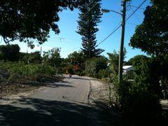 Staniel Cay by <b>Sandbarhopper</b> ( a Panoramio image )