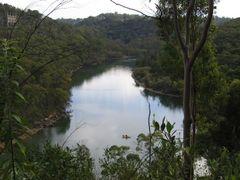 Forestville by <b>Marek Blaszczakiewicz</b> ( a Panoramio image )
