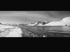 Itivip by <b>Kim Petersen</b> ( a Panoramio image )