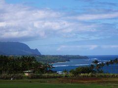Kauain Country by <b>livingworld</b> ( a Panoramio image )