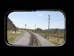 Mogolian border by <b>lookingfrom</b> ( a Panoramio image )