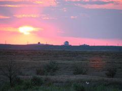 Комплекс пуска В-1000 by <b>Badger-16</b> ( a Panoramio image )