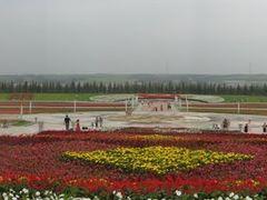 Без названия by <b>Penpen</b> ( a Panoramio image )