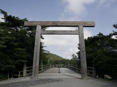 Без названия by <b>Kaiseikun</b> ( a Panoramio image )