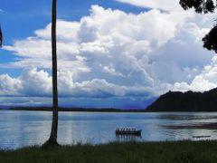 Ahi esta... by <b>Melenz</b> ( a Panoramio image )