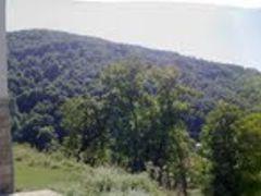 uzem, macedonia by <b>gocenik</b> ( a Panoramio image )