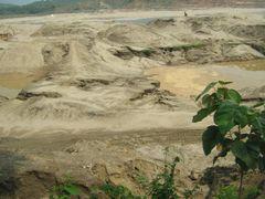 balupar by <b>abedin2020</b> ( a Panoramio image )