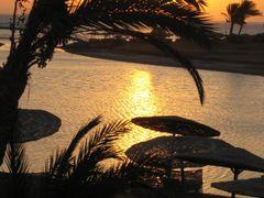 El Gouna, Egyiptom-Sheraton Miramar Hotel by <b>nikibaba01</b> ( a Panoramio image )