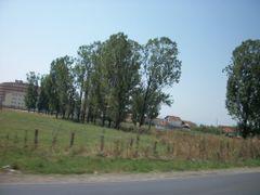 Rrafshi i Gjilanit - Banja e Kllokotit - N?na Naile by <b>KONTRATA.int (Facebook)</b> ( a Panoramio image )