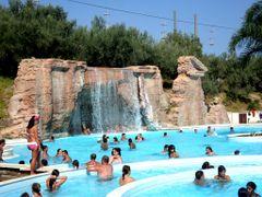 www.gabrieleparafioriti.com by <b>Gabriele Parafioriti</b> ( a Panoramio image )