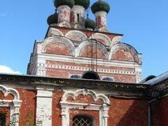 Осташков by <b>Mazgayob</b> ( a Panoramio image )