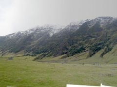 Panoramic of Tristan fields and mountain by <b>thierry.assef</b> ( a Panoramio image )