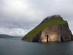 Su?uroy, Faroe Islands by <b>kike_gs</b> ( a Panoramio image )