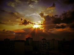 CONTEST AUGUST 2010.......Levicke tiene.............Levai arnyak by <b>ernest czudor</b> ( a Panoramio image )