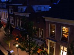 Delft by <b>themachinist</b> ( a Panoramio image )
