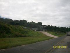 Extractora de Aceite CIPA by <b>luissamudio</b> ( a Panoramio image )
