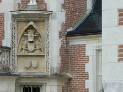 Clos Luce # Amboise by <b>christian caffin</b> ( a Panoramio image )
