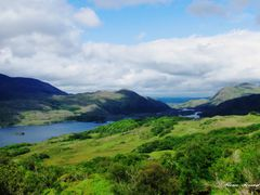 """Lady""""s view by <b>Airone</b> ( a Panoramio image )"""
