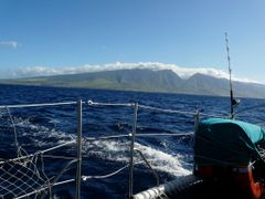 West Maui by <b>dougbsmith</b> ( a Panoramio image )
