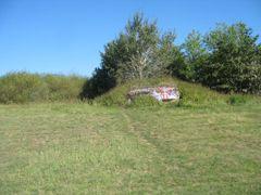 Дот з І WW. by <b>IVAN_BY</b> ( a Panoramio image )