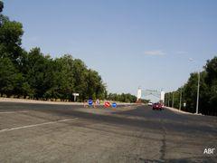 08/08/2010 by <b>Ден_341</b> ( a Panoramio image )