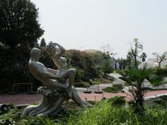 Enegry Transmission style by <b>Che Trung Hieu</b> ( a Panoramio image )
