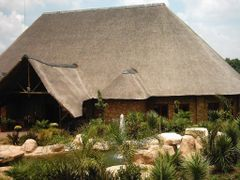 CONTEST ! Birchwood Hotel Facility - Johannesburg - South Africa by <b>G. Romanini</b> ( a Panoramio image )