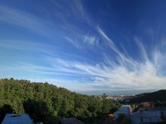 Magic sky°MYSELF° by <b>Ivan Berta</b> ( a Panoramio image )