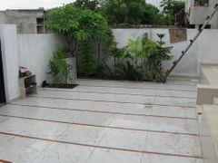 Nice white floor chitra by <b>raj Limbdi</b> ( a Panoramio image )