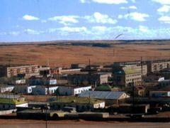 aimag by <b>erkhembayar</b> ( a Panoramio image )