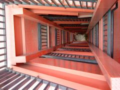 Perspectiva by <b>Eri Martins</b> ( a Panoramio image )