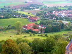 RonneburgBauerhof0014 by <b>Zirocool</b> ( a Panoramio image )