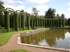 Le parc by <b>rimas</b> ( a Panoramio image )