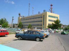 ATS Kirgili by <b>pilot330</b> ( a Panoramio image )