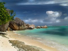 Seychelles Dream_27 by <b>t.hoffi</b> ( a Panoramio image )