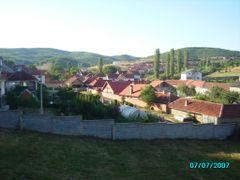 Ballanca ne 2007 by <b>aelbasan007</b> ( a Panoramio image )