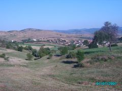 Zhitia by <b>aelbasan007</b> ( a Panoramio image )