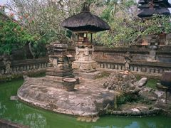 Templo Tortuga by <b>Papapatin</b> ( a Panoramio image )