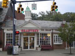 "Graeter""s in Mariemont by <b>Peter Bond</b> ( a Panoramio image )"
