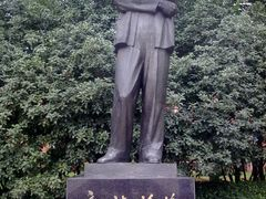 Без названия by <b>ventyanghuadong</b> ( a Panoramio image )
