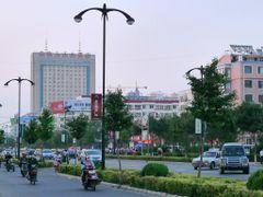 Без названия by <b>??? liuhs</b> ( a Panoramio image )